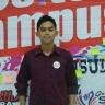 Irfan S